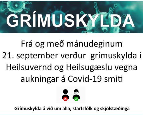 Grimuskylda1-hv-vefur